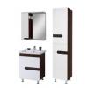 Мебель для ванной (0)