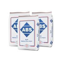 Шпаклівка ABS М-95 для машинного нанесення (біла/35кг)