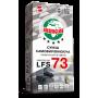 Смесь самовыравнивающаяся Anserglob (Ансерглоб) LFS-73, 23 кг