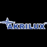 Грунтовки и пластификаторы от AKRILUX