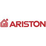 Электрические водонагреватели Ariston (Аристон)