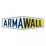 Стеклохолст и клей для стеклохолста от производителя ARMAWALL