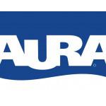Грунтовки AURA