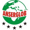 ANSERGLOB