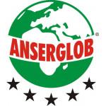 Строительные смеси Anserglob