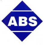 Шпатлевки и штукатурки ABS
