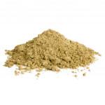 Купить керамзит, песок, щебень в Харькове