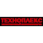 Пенополистирол ТЕХНОПЛЕКС