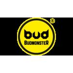 Гидроизоляция и пароизоляция BUDMONSTR