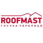 Roofmast