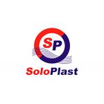 SoloPlast
