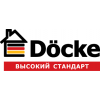Docke