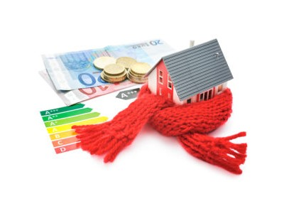 Программа «Теплые кредиты»