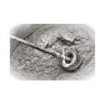 Цементные растворы