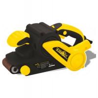Шлифовальная машина ленточная Triton-tools (ТШЛ-900)