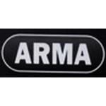 ARMA (АРМА)