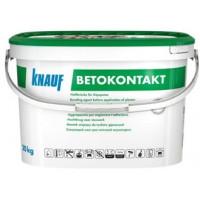Грунт Бетоноконтакт KNAUF (КНАУФ) (20 кг)