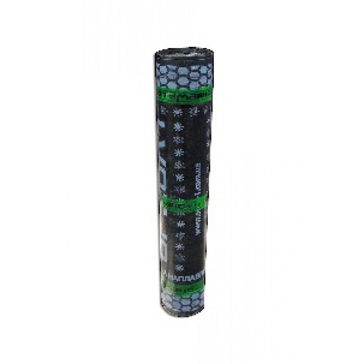 Еврорубероид ОРЕОЛ-1 Битумакс ХКП 4.0 (10м2)