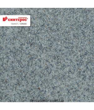 Линолеум TARKETT SMART 121600 (1,5 м)