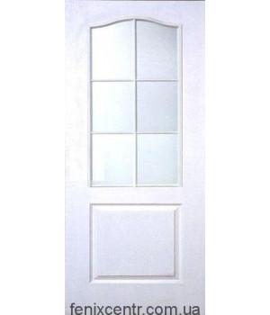 Новый Стиль Дверное полотно Классик п/о глухое 600*2000