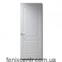 Новый Стиль Дверное полотно Классик глухое 900*2000