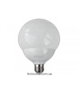 LUXEL Лампа LED 054-N G120 16W