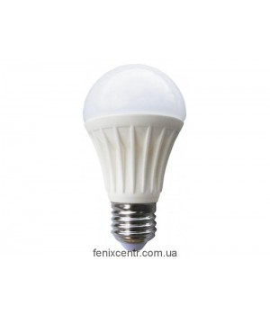 LUXEL Лампа LED 060-N A60 9W
