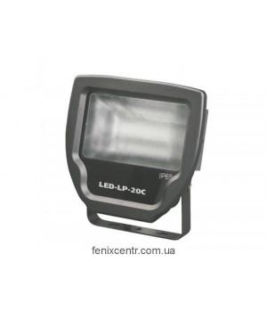 LUXEL Прожектор LED-LP-20-C 20W