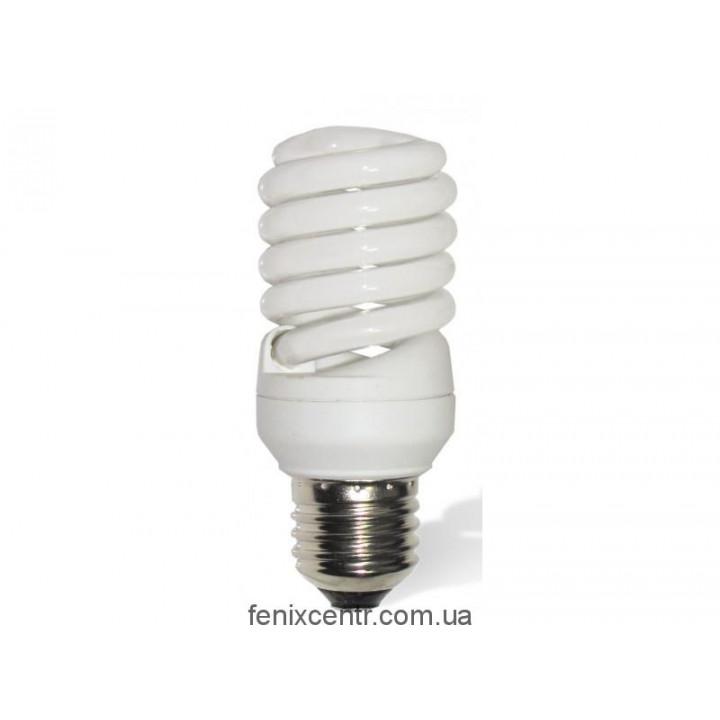 LUXEL Лампа 291-N HIGH SPIRAL 45W