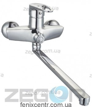 ZEGOR NKE ванна Ф40 - 180 EVRO