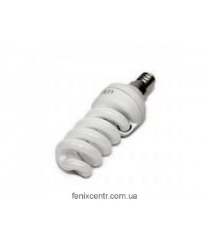 LUXEL Лампа 204-N STEM SPIRAL 13W