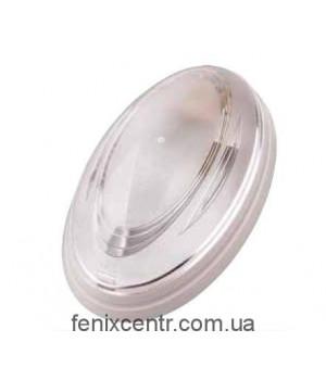HOROZ  светильник Ninova Бра (белый)