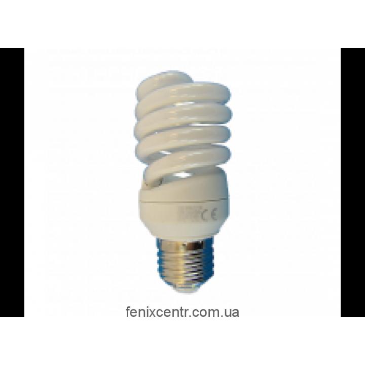LUXEL Лампа 208-N STANDARD SPIRAL 15W