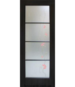 ОМИС Полотно дверное Альта 4