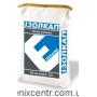 Изолкап теплоизоляционная смесь (стяжка) 70л