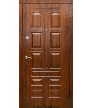 FEROOM Престиж 3D Входная дверь