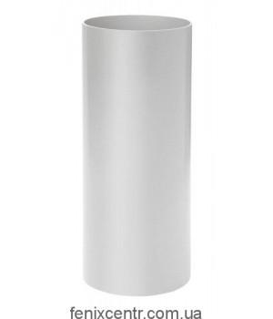 RAINWAY Труба водосточная, 3м (система 90 и 130)