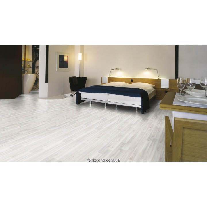 Ламинат ROOMS Studio R0809 Груша белая