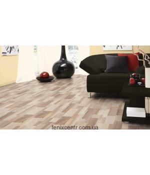 Ламинат ROOMS Studio R0810 Дуб многополосный