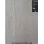Ламинат ROOMS Suite RV801 Дуб известковый