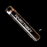 Євроруберойд Ореол-1 Пластобіт ЕПП 3.0 (10м2)