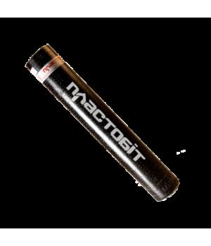 Еврорубероид ОРЕОЛ-1 Пластобит ЭПП 3.0 (10м2)