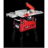 Станок деревообрабатывающий комбинированный Stark RL CWM-2500 (5 в 1)