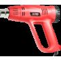 Фен технический STARK HG 2000 R