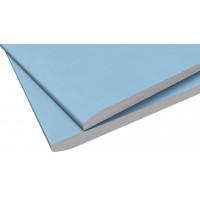 Гипсокартон KNAUF Диамант (Титан) 12,5 мм (1,2*2,5м)