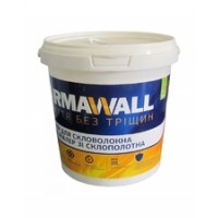 Клей для стеклохолста Armawall (10кг)