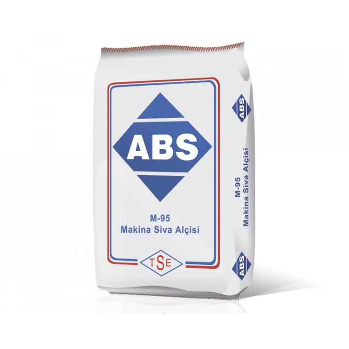 Штукатурка ABS старт , 30 кг