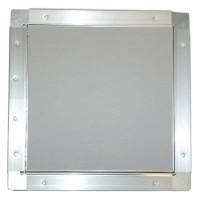 KNAUF ревизионный люк REVO 12,5 600х600 мм