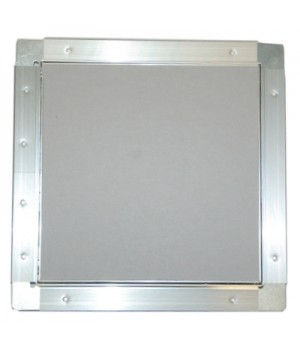 KNAUF ревизионный люк REVO 12,5 200х200 мм