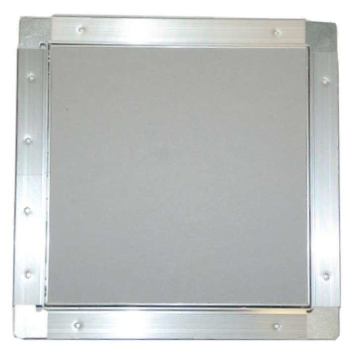 KNAUF ревизионный люк REVO 12,5 300х300 мм